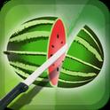 Watermelon Fighter Lite